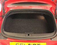 USED 2011 11 AUDI TT 2.0 TFSI S LINE 2d 211 BHP