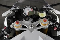 USED 2010 60 BMW S1000RR 1000CC GOOD & BAD CREDIT ACCEPTED, OVER 500+ BIKES IN STOCK
