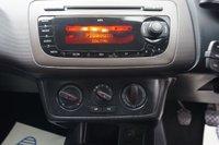 USED 2013 13 SEAT IBIZA 1.4 SE 3d 85 BHP