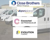 USED 2016 66 FORD TRANSIT CONNECT 1.5 L2 240 P/V 1d 100 BHP, LONG WHEELBASE
