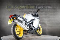 USED 2007 07 BMW K1200S 1200CC GOOD & BAD CREDIT ACCEPTED, OVER 500+ BIKES IN STOCK