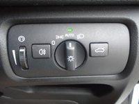 USED 2012 62 VOLVO V40 1.6 D2 SE LUX NAV 5d 113 BHP