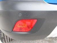 USED 2014 14 VAUXHALL MOKKA 1.6 TECH LINE S/S 5d 113 BHP
