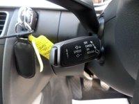 USED 2015 65 AUDI A4 2.0 AVANT TDI ULTRA SE TECHNIK 5d 161 BHP **FASH * NAV** ** SAT NAV * LEATHER * F/A/S/H **