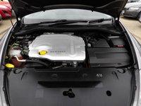 USED 2010 59 RENAULT LAGUNA 2.0 2.0 DCI 3d 150 BHP **LOW 35,000 MILES**