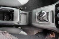 USED 2011 11 VAUXHALL ZAFIRA 1.7 EXCLUSIV CDTI ECOFLEX 5d 108 BHP