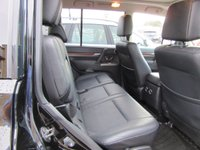 USED 2014 14 MITSUBISHI SHOGUN 3.2 DI-D SG3 5d AUTO 197 BHP 7 SEATS