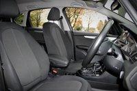 USED 2015 15 BMW 2 SERIES 1.5 218I SE ACTIVE TOURER 5d AUTO 134 BHP