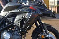 USED 2019 BENELLI TRK 502 TRK 502K X ALL NEW TRK X IN STOCK