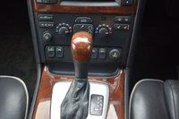 USED 2005 05 VOLVO XC90 2.4 D5 EXECUTIVE 5d AUTO 161 BHP SERVICE HISTORY, SAT NAV, HEATED SEATS, SUNROOF, 7 LEATHER SEATS