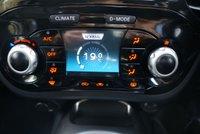 USED 2014 14 NISSAN JUKE 1.6 TEKNA 5d AUTO 117 BHP