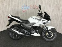 2015 HONDA CBF125 CBF 125 M-D LEARNER LEGAL BIKE VERY CLEAN EXAMPLE 2015  £1690.00