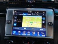 USED 2015 64 MASERATI QUATTROPORTE 3.0 DV6 4d AUTO 275 BHP