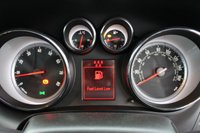 USED 2013 13 VAUXHALL ZAFIRA TOURER 1.4 SE 5d 138 BHP