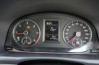 USED 2013 13 VOLKSWAGEN TOURAN 1.6 S TDI 5d 106 BHP