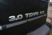 USED 2010 60 LAND ROVER DISCOVERY 3.0 4 TDV6 GS 5d AUTO 245 BHP