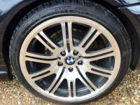 USED 2002 52 BMW M3 3.2 2dr Very Clean Example