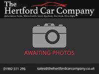 2005 KIA CARENS 1.8 LE 16V 5d AUTO 124 BHP £1495.00