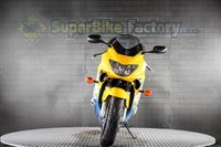 USED 1999 T HONDA CBR600F - USED MOTORBIKE, NATIONWIDE DELIVERY. GOOD & BAD CREDIT ACCEPTED, OVER 500+ BIKES IN STOCK