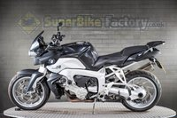 USED 2006 56 BMW K1200R - USED MOTORBIKE, NATIONWIDE DELIVERY. GOOD & BAD CREDIT ACCEPTED, OVER 500+ BIKES IN STOCK