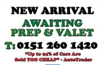 2014 VOLVO V40 1.6 D2 SE NAV 5d 113 BHP £7799.00