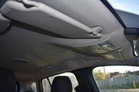 USED 2015 64 FORD B-MAX 1.6 ZETEC 5d AUTO 104 BHP