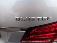 USED 2016 16 MERCEDES-BENZ E-CLASS 2.1 E220 BLUETEC AMG NIGHT EDITION PREMIUM 5d AUTO 174 BHP