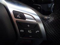 USED 2016 16 MERCEDES-BENZ E CLASS 2.1 E220 BLUETEC AMG NIGHT EDITION PREMIUM 5d AUTO 174 BHP