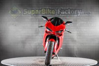 USED 2007 57 DUCATI 1098 - USED MOTORBIKE, NATIONWIDE DELIVERY. GOOD & BAD CREDIT ACCEPTED, OVER 500+ BIKES IN STOCK