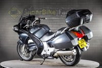 USED 2006 06 HONDA ST1300 PAN EUROPEAN A-6  GOOD & BAD CREDIT ACCEPTED, OVER 500+ BIKES IN STOCK