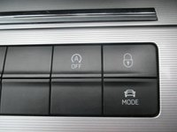 USED 2016 16 SKODA OCTAVIA 1.4 SE L TSI DSG 5d AUTO 148 BHP FRONT ASSISTANT COLLISION MITIGATION