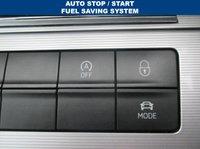 USED 2016 16 SKODA OCTAVIA 1.4 SE L TSI DSG 5d AUTO 148 BHP BLUETOOTH - DAB RADIO