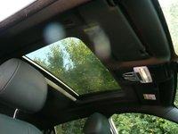 USED 2015 65 BMW X6 3.0 XDRIVE30D M SPORT 4d AUTO 255 BHP