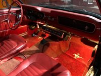 USED 1970 FORD MUSTANG 4.7
