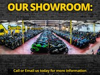 USED 2011 11 KAWASAKI ZX-6R R9F GOOD & BAD CREDIT ACCEPTED, OVER 500+ BIKES IN STOCK