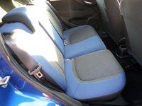 USED 2012 12 FIAT PUNTO 1.2 EASY 5d 69 BHP