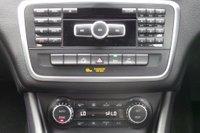 USED 2014 14 MERCEDES-BENZ CLA 2.1 CLA220 CDI Sport 7G-DCT 4dr (Map Pilot, start/stop) SATNAV~12M WARRANTY~HISTORY
