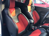 USED 2013 63 FORD FIESTA 1.6 ST-2 3d 180 BHP - AET TUNED