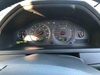 USED 2007 57 VOLVO XC90 2.4 D5 SE 5d AUTO 183 BHP