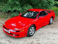USED 1970 MITSUBISHI GTO 3000GT, GTO, NON Turbo, px swap REDUCED TO CLEAR