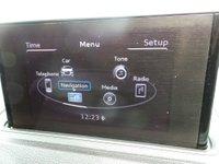 USED 2014 14 AUDI A3 2.0 TDI Sport (s/s) 4dr SAT NAV~BLUTOOTH~6M WARRANTY