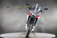 USED 2015 15 HONDA VFR800X CROSSRUNNER - USED MOTORBIKE, NATIONWIDE DELIVERY. GOOD & BAD CREDIT ACCEPTED, OVER 500+ BIKES IN STOCK
