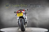 USED 2011 61 HONDA CBR1000RR FIREBLADE - USED MOTORBIKE, NATIONWIDE DELIVERY. GOOD & BAD CREDIT ACCEPTED, OVER 500+ BIKES IN STOCK