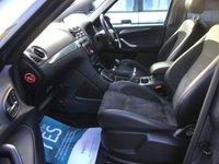 USED 2010 60 FORD S-MAX 2.0 TITANIUM TDCI 5d 161 BHP