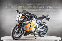 USED 2009 09 HONDA CBR1000RR FIREBLADE 1000CC GOOD & BAD CREDIT ACCEPTED, OVER 500+ BIKES IN STOCK