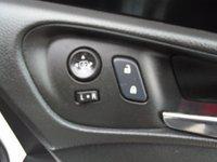USED 2016 66 VAUXHALL INSIGNIA 2.0 SRI NAV VX-LINE CDTI ECOFLEX S/S 5d 167 BHP