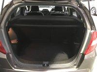 USED 2014 64 HONDA JAZZ 1.3 I-VTEC ES PLUS 5d AUTO 99 BHP