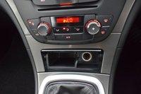 USED 2010 60 VAUXHALL INSIGNIA 2.0 EXCLUSIV CDTI 5d 160 BHP