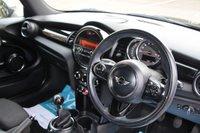 USED 2015 65 MINI HATCH COOPER 1.5 COOPER 3d 134 BHP
