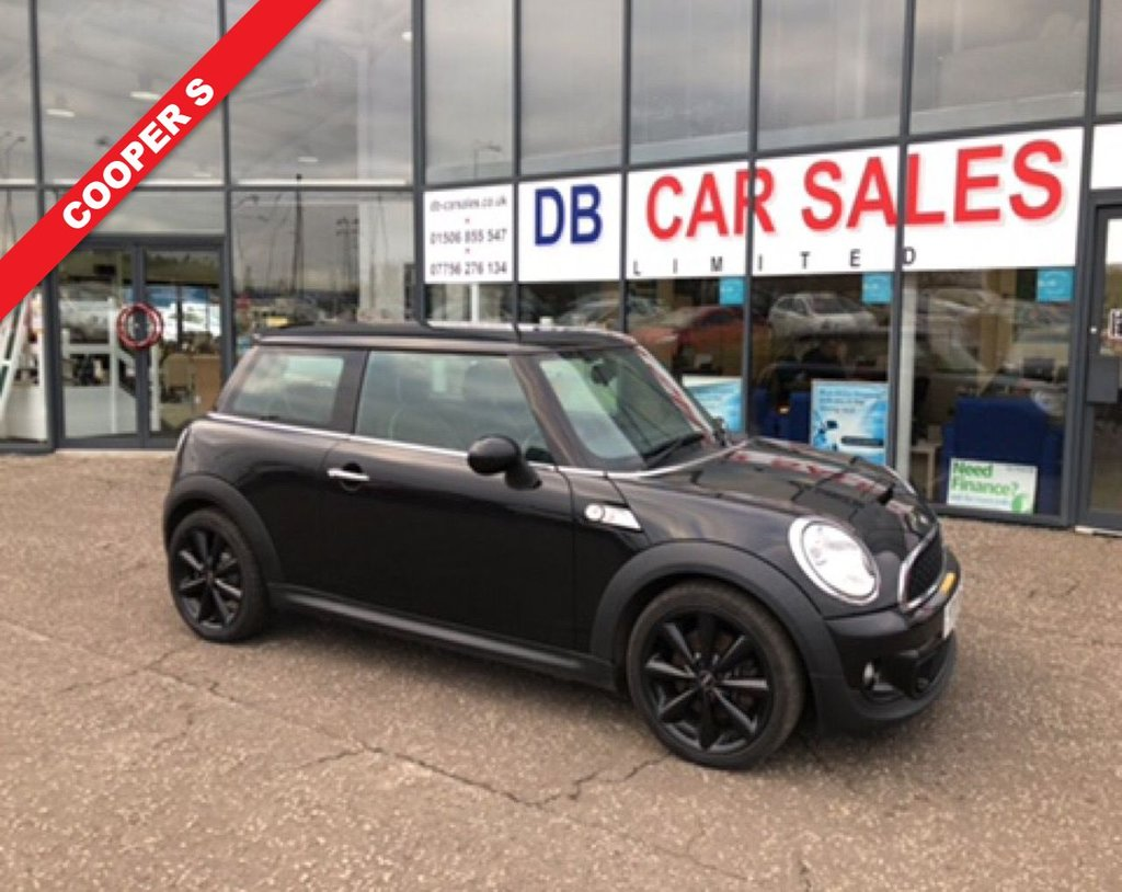 Db Car Sales >> Db Car Sales Ltd Broxburn Scotland Read Consumer Reviews And